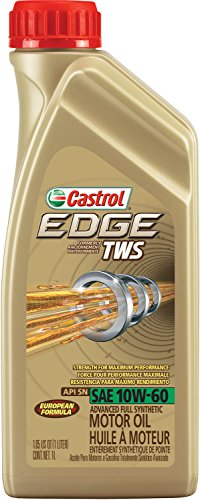 castrol-12535-edge-gold-10w-60-synthetic-motor-oil-1-l-api-sn-cf-acea-a3-b3-a3-b4-exclusive-approval