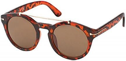Lunettes de soleil hommes sport lunettes LOISIRS LUNETTES teinté étroit miroir 400uv s