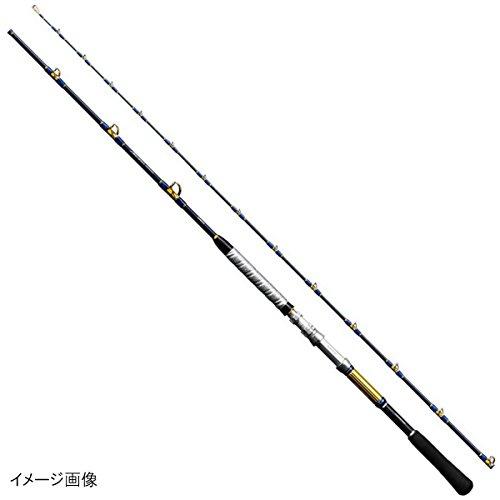 SHIMANO(シマノ) ロッド アルシエラ アオモノ 80-240の商品画像