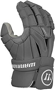 Burn PRO Glove