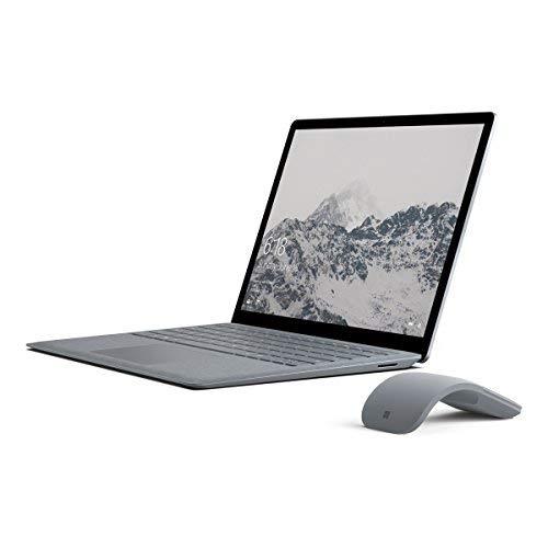 高品質の人気 Microsoft Surface Laptop (Intel Core i7 B07HRNHLVZ Platinum 16GB RAM 512GB) 512GB) - Platinum with Platinum Mouse [並行輸入品] B07HRNHLVZ, ハッピーサン:9d3fac4f --- svecha37.ru