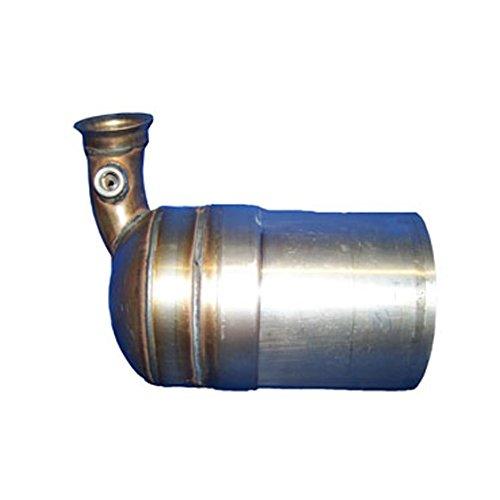 FAP seul FAP moteur : DV6TED4 pour 307 1.6HDi - 119080 NEUF Filtre /à particules
