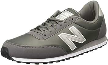 sneakers for cheap 204c4 38831 New Balance U410CA Zapatillas Altas Unisex Adulto