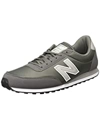 New Balance U410CA Zapatillas Altas Unisex Adulto