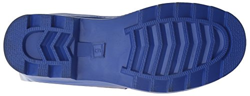 Chooka Women's Rain Cobalt Boot Solid Top rrdqZ