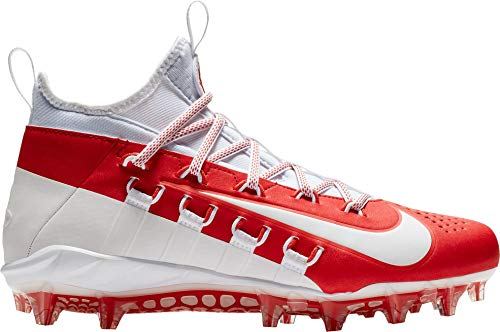 d11402eac0cfa Nike Lacrosse Cleats - Trainers4Me