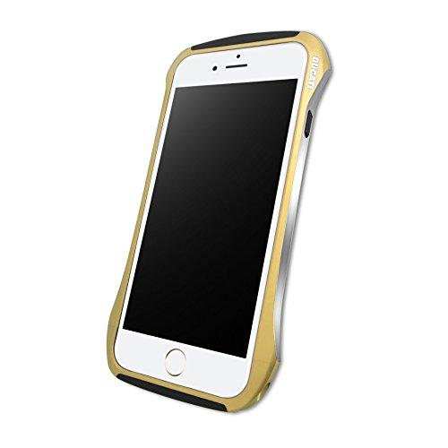 Design Ducati Aluminum Bumper iPhone product image