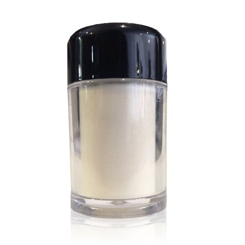 LIP-INK® Eye Restore Magic Powder Cream