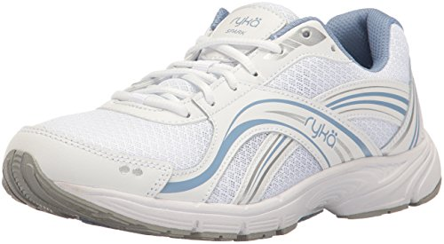 RYKA Women's Spark Walking-Shoes