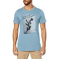 Camiseta cool fit, Forum, Masculino, Verde groen, G