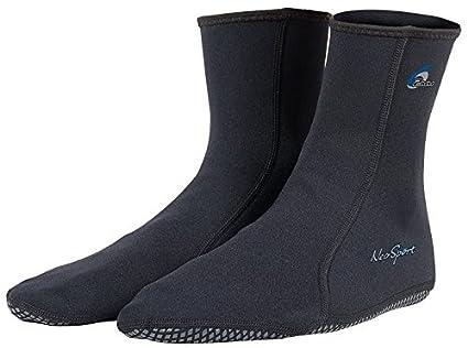 ab9349322d50 Amazon.com   NeoSport Wetsuits Premium Neoprene 2mm Neoprene Water ...