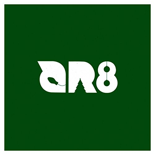 08 Arbor - 1