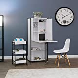 Sew Ready Craft/Multi Room Hiding Table
