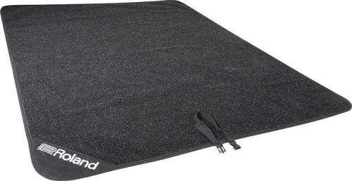 Roland TDM25 Drum Set Rug DRUM Buy Online