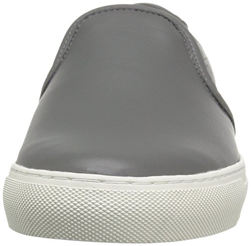 Scarpa da tennis Skechers Women's Vaso, grigio