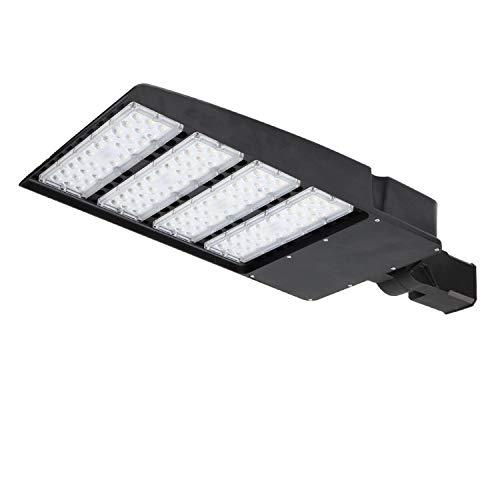 1000 Watt Led Light Fixture in US - 6