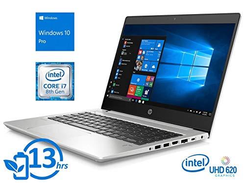 2019 HP ProBook 440 G6 14