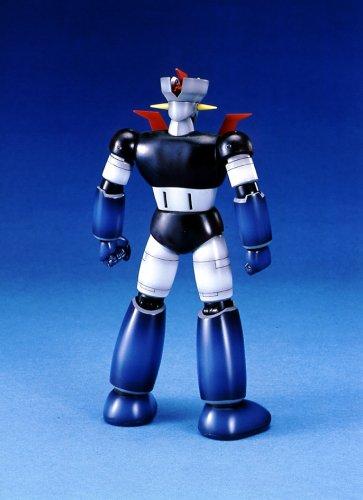 Mazinger Kit Plastic Bandai Hobby Model Action Z Figure OTkXPiwZu