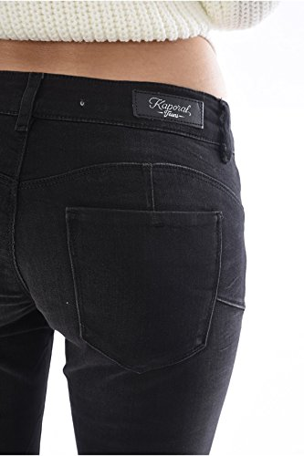 Kaporal loka Jeans Kaporal loka Noir Kaporal loka loka Noir Noir Noir Jeans Jeans Jeans Kaporal rragF