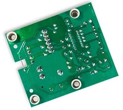 Carrier • HK61EA006 OEM Replacement Fan Control Circuit Board