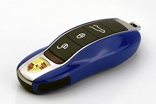 executive keyless remotes - 9
