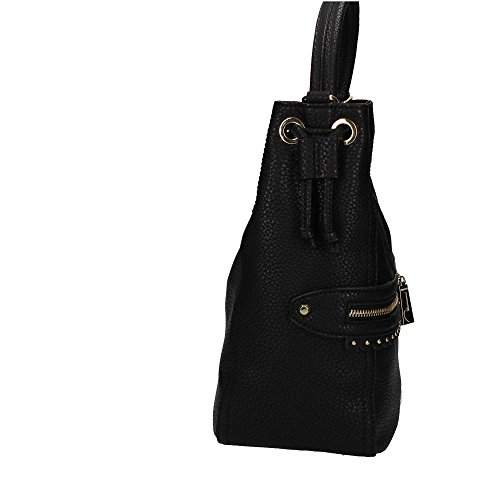 TWIN - SET BORSA DONNA SECCHIELLO DA SPALLA CON TRACOLLA AS7PYT