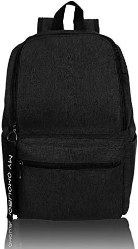 Daypacks OMOUBOI Superbreak Backpack Business product image