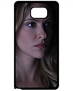 Discount 9587071ZI145407383NOTE5 Christmas Gifts Top Quality Case Cover For Samsung Galaxy Note 5 Case Jill Wagner Thomas E. Lay's Shop