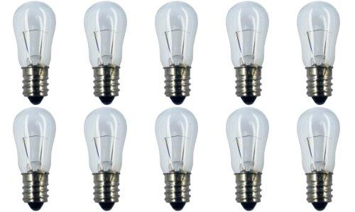 6 volt light bulb - 9