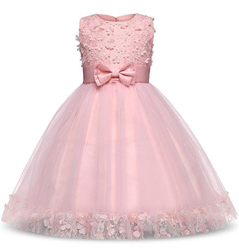 944626eb7 Christmas Wedding Dresses