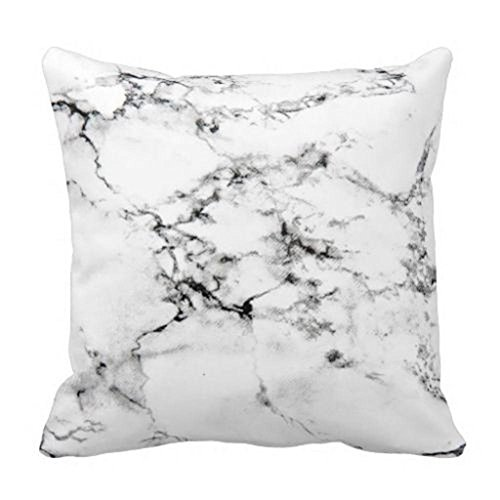 damuyas-white-marble-cushion-cover-throw-pillowcase-home-decor-square-18x18-new-polyester