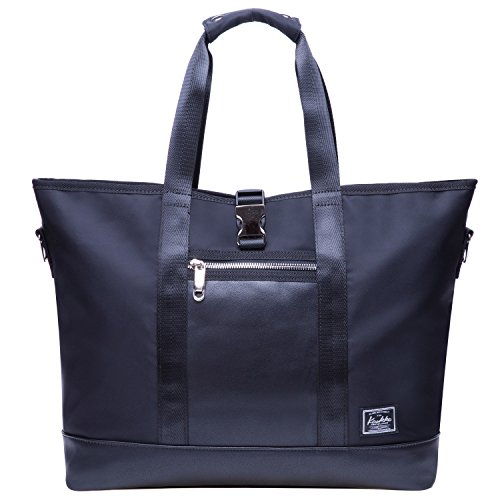 Travel Totes
