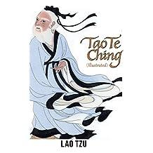 Tao Te Ching (illustrated)