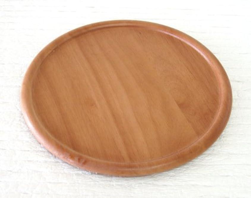 似ている激しいうなずく木製 ピザボード(セン材)P-320