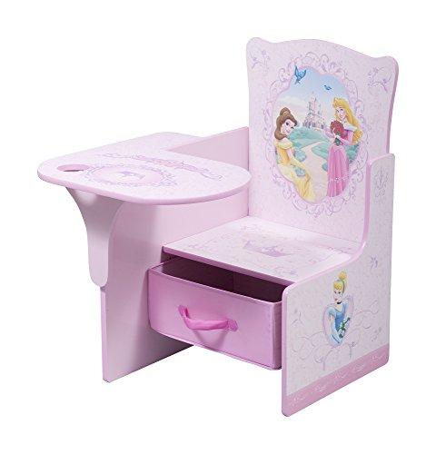 Delta Children Storage Disney Princess