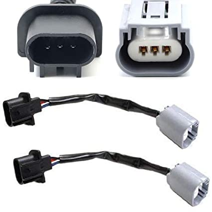H13 Wiring Harness - Wiring Diagram Sq on hid kit headlight harness, h13 hid wiring, h13 plug harness,