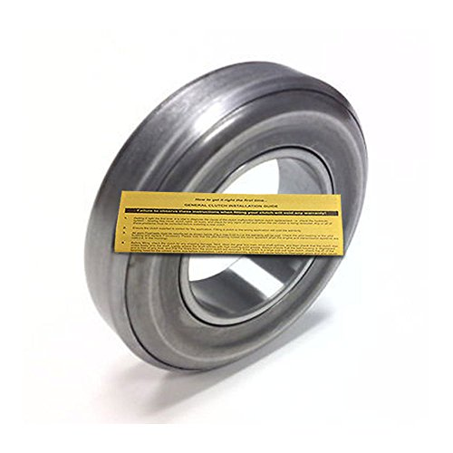 EFT CLUTCH THROWOUT RELEASE BEARING fits NISSAN 280Z 280ZX 2.8L 200SX 300ZX 3.0L ()