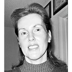 Ruth D. Kerce
