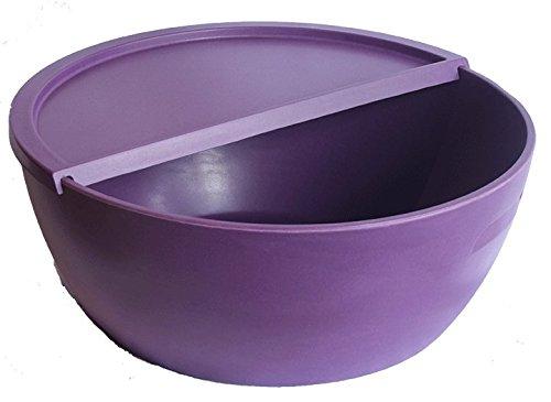 Pedicure Bowls Australia Pedicure Bowl, Kakadu Plum - Pedicure Bowls