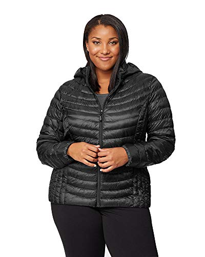 32 DEGREES Womens Ultra-Light