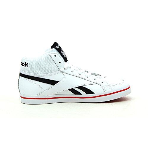 Reebok LC Court Mid Herren Sneakers