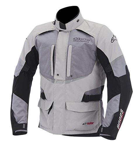 Xl Textile Jacket - 8