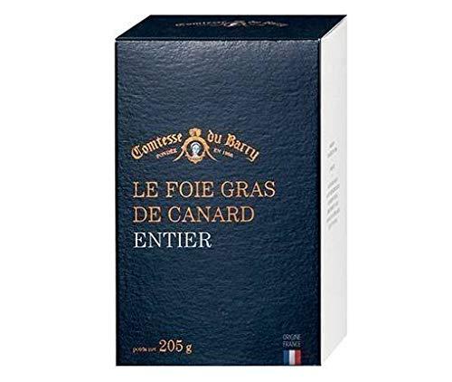 Foie Gras & Pates