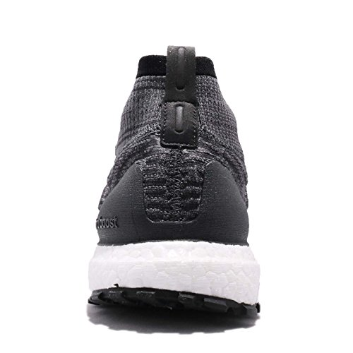 UltraBOOST adidas White White LTD All Carbon Men Carbon Terrain rzqwHr5