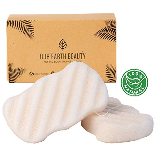 Natural Non Toxic Biodegradable Eco Friendly Packaging