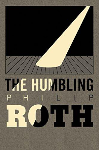 Read Online The Humbling pdf epub