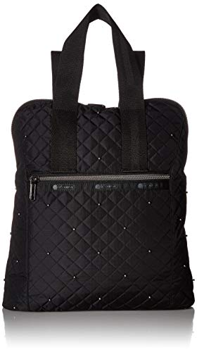 LeSportsac Classic Everyday Backpack