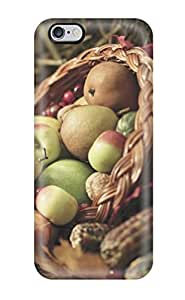 QyffjUL1385gsjWr Fashionable Phone Case For Iphone 6 Plus With High Grade Design