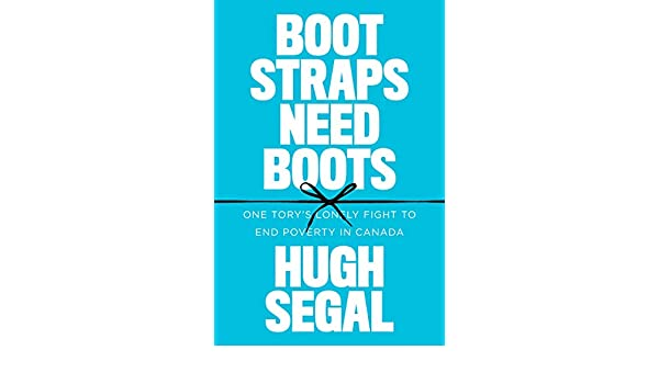 Image result for boot straps need boots