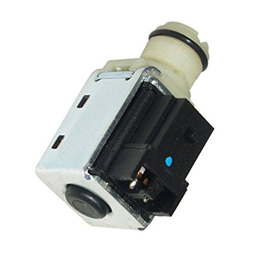 Original Engine Management TCS1 Automatic Transmission Control Solenoid OEM